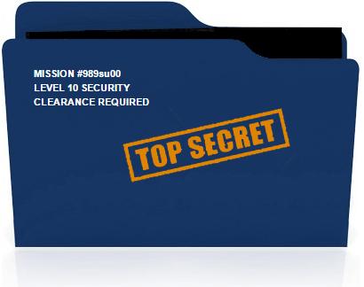 mission-989su00
